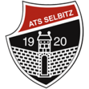 ASTSelbitz