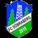 Doebraberg