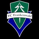 FCFrankenwald