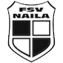 FSVNaila