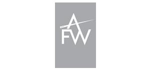 fcf_partner_afw_creativ