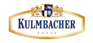fcf_partner_kulmbacher