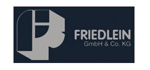 friedlein