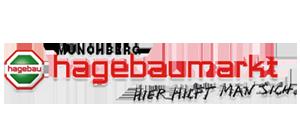 hagebaumarkt_muenchberg