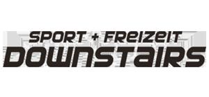 sport_freizeit_downstairs