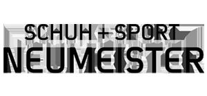 sport_neumeister