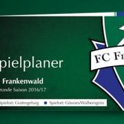 20160727_FCF_Spielplaner_selbst