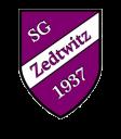 sg-zedtwitz