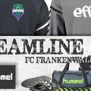 20170301_fcf_teamline