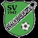 sv-sauerhof