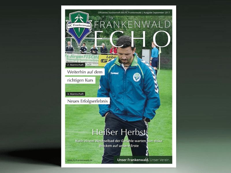 Cover_Echo_Ausgabe_September